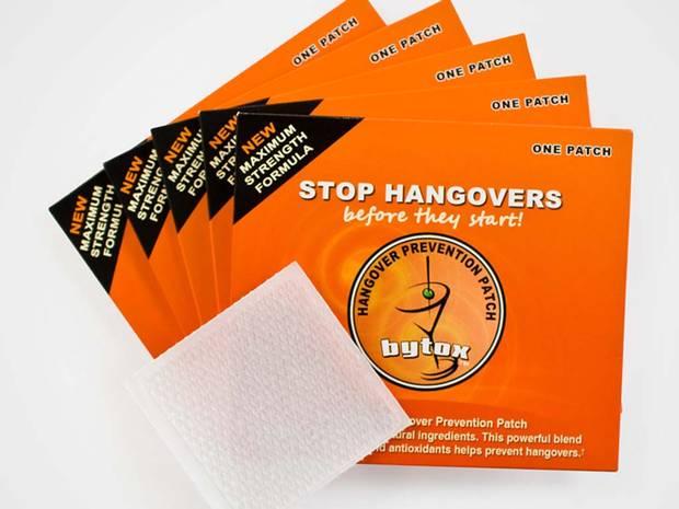 Патч alcohol 120 - Образцы скачать.
